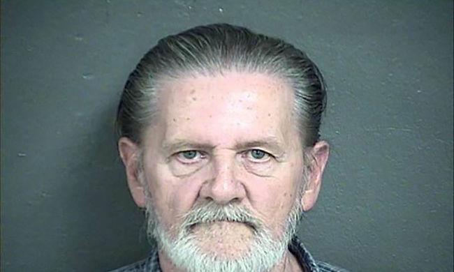 Azért rabolt, hogy megszabaduljon a feleségétől - kegyetlen büntetést kapott