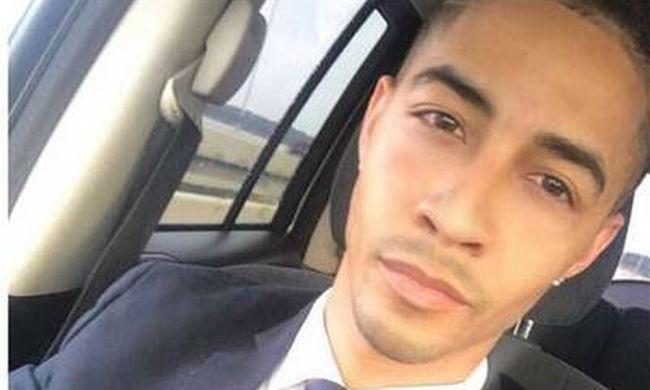 Tragikus hír jött: autóbalesetben meghalt a tehetségkutató énekese
