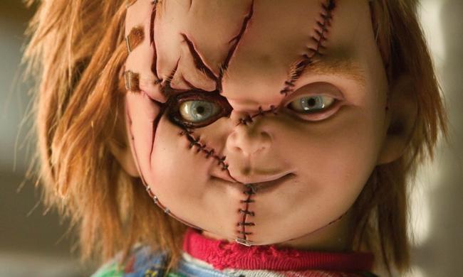Rémisztő: a horrorbaba még azután is beszélt, hogy kivették belőle az elemet