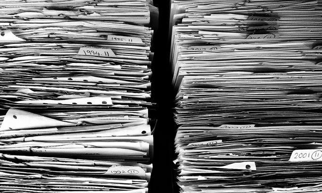 Fokozódik a botrány: szexuális és orvosi adatok is lehetnek a szcientológusoknál