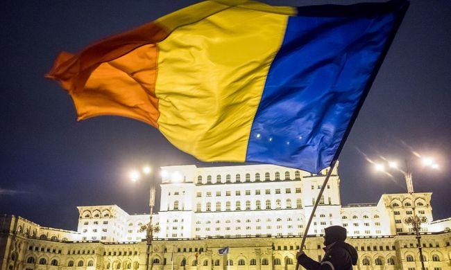 Megdöbbentek a kutatók: megnőtt Románia területe
