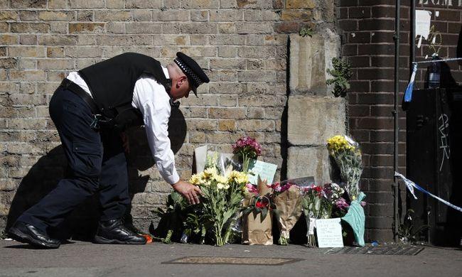 Megszólaltak az ismerősök: alkoholista, kötekedő alak a londoni muszlimgázoló