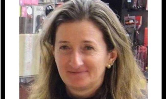 Szomorú hírt közölt a család: holtan találták az üllési anyukát