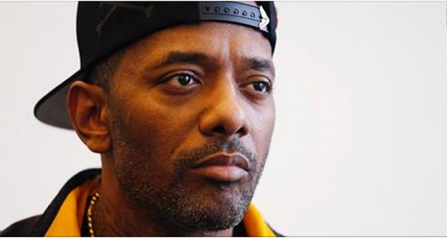 Szomorú hírt közöltek: meghalt a kórházban Prodigy, a rapper