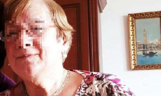 Tragikus hír jött: holtan találták a magyar anyukát
