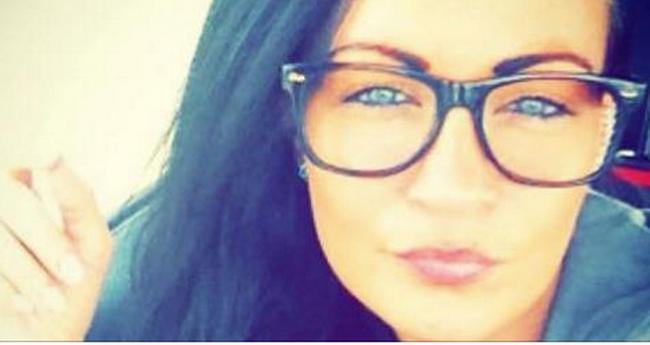 Hátrahagyta gyermekét: holtan találták a gyászoló anyukát