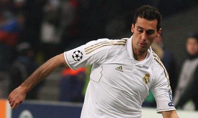 Ma jelentette be: visszavonul a 34 éves focista