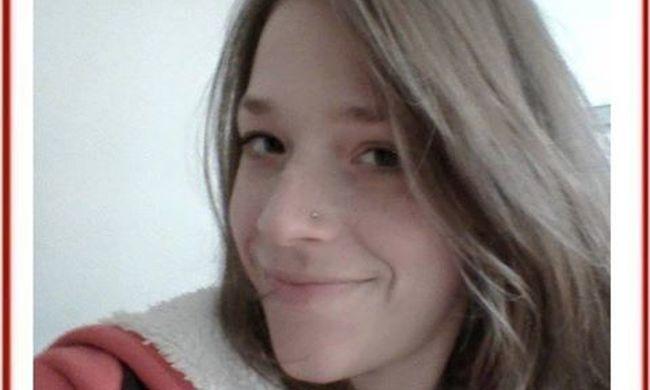 Beteg anyuka tűnt el Budapestről, levelet hagyott gyerekeinek
