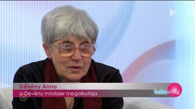 Most közölték: meghalt a díjnyertes magyar gyógytornász