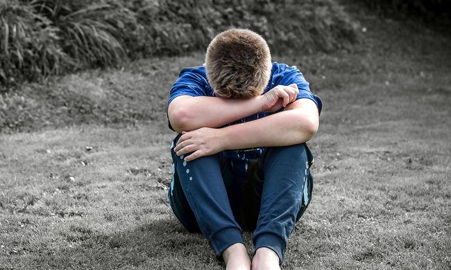 Brutális dolgokat műveltek a hatodikosok egy hajdú-bihari iskolában