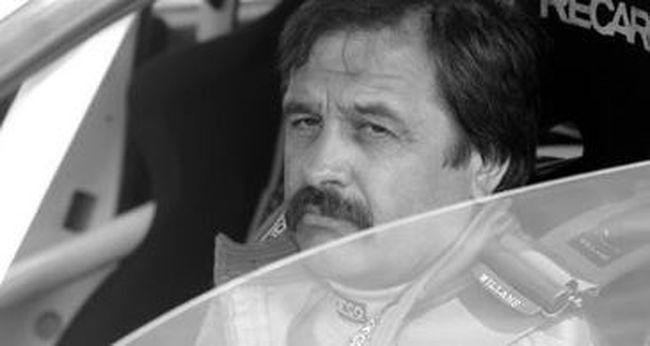 Tragikus hírt közöltek: életét vesztette a magyar bajnok, súlyos beteg volt