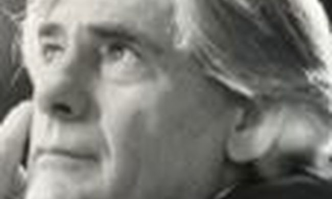 Családja jelentette be: elhunyt a 94 éves magyar színész