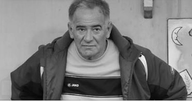 Gyászol a magyar foci: meghalt a kórházban a legendás sportoló
