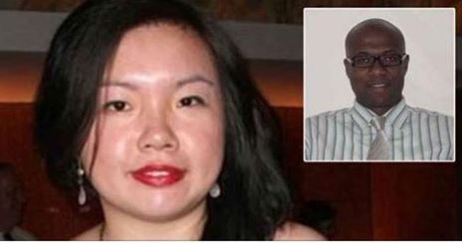 Megrázó fotó: ő az a doktornő, akit holtan találtak a kórházban