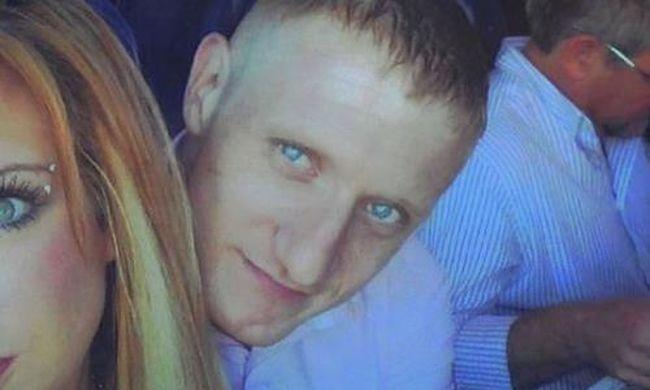 Holtan találták a népszerű focistát, öngyilkosságot követett el