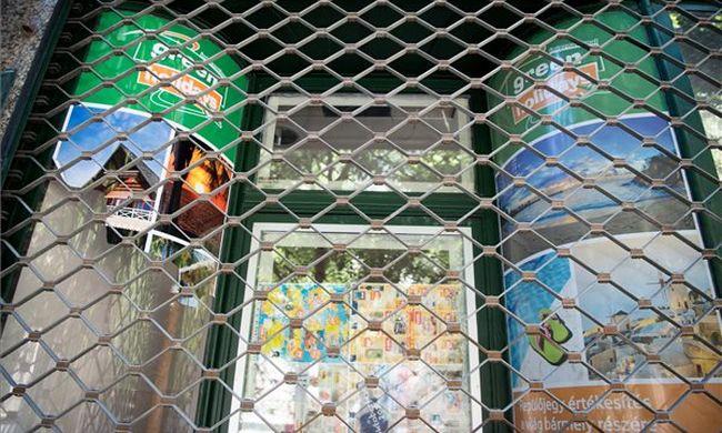 Minden magyar hazaért a Törökországban rekedt turisták közül