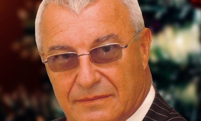 Csalásért ítélték el a magyar rákgyógyító kuruzslót, most tévéműsort kapott