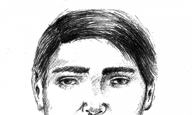 Ez a férfi akart megerőszakolni egy nőt Budapesten