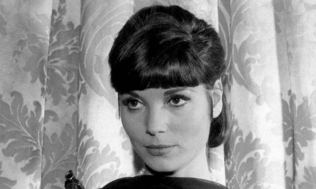 Most jött a hír: elhunyt a népszerű színésznő