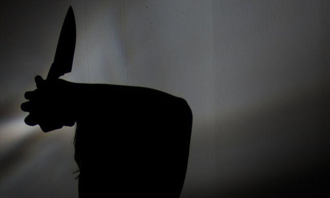 Újpesten ölt a hazug gyilkos: anyával és gyerekével is végzett