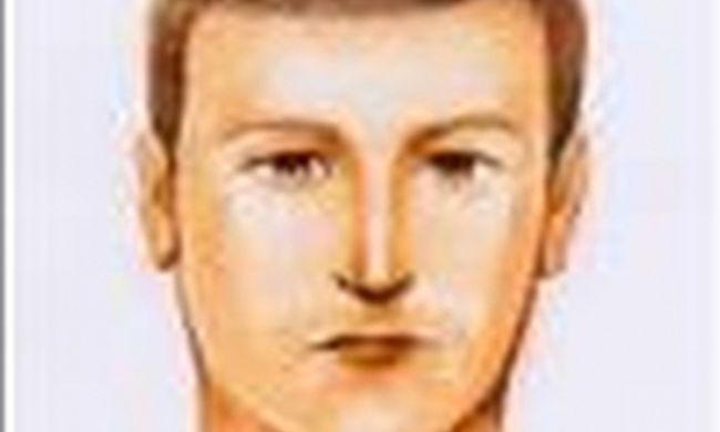 Nálunk is keresik a horvát gyilkost, két éve szökésben van