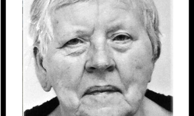 Szomorú hír jött: holtan találták a magyar édesanyát, rejtélyes módon tűnt el