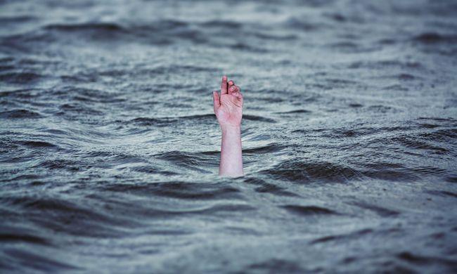 Tragikus hír jött: magyar turista holttestét mosta partra a tenger