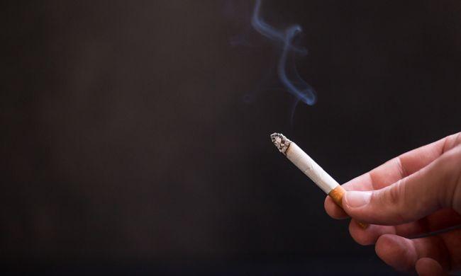 Biztosan drágul a cigi, csak az nem tisztázott, hogy mennyivel