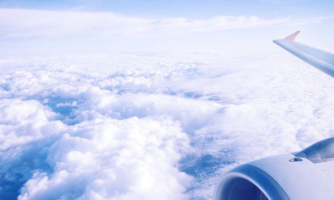Pozsonyban ragadtak a magyar utasok, nem segített a légitársaság