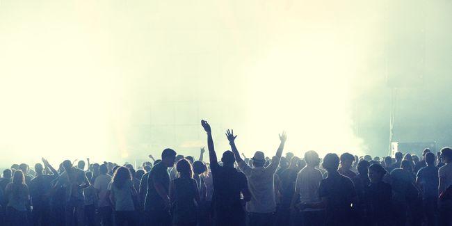 Világhírű fellépők mondták le szigetes koncertjüket