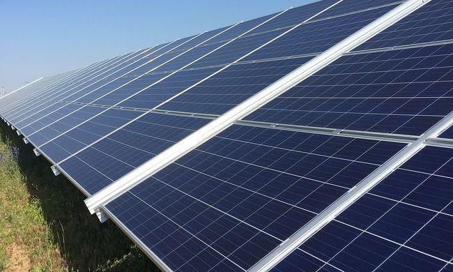 Megváltoztathatja a világot a nyomtatható napelem