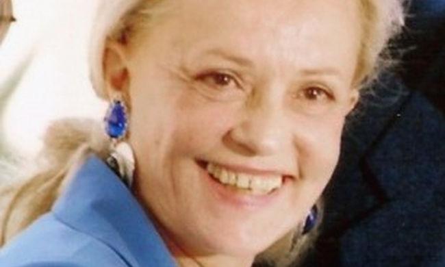 Szomorú hír jött: holtan találta takarítója a népszerű színésznőt