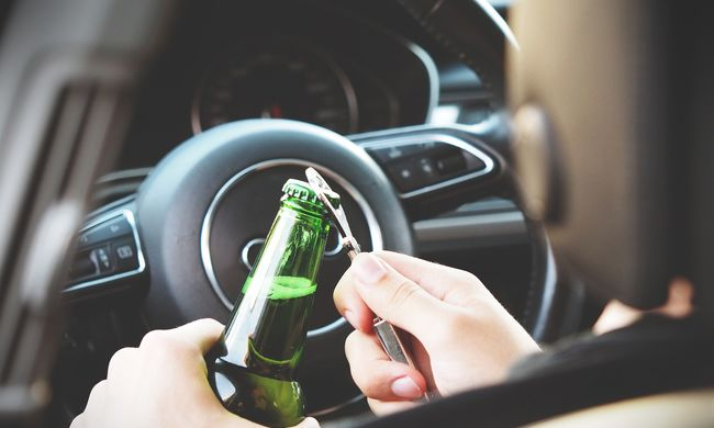 Halálos baleset történt Óbudán: szörnyethalt a hibás sofőr utasa