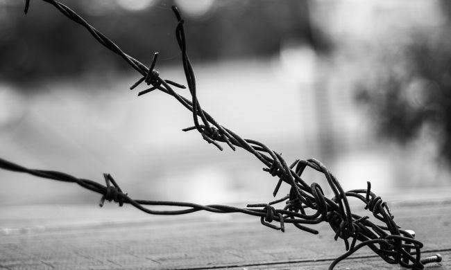 Kinevették az őrök: kómába esett egy magyar rab