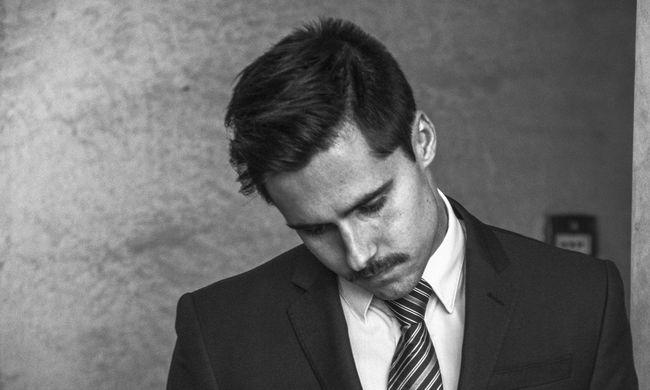 A stresszes munka jobban tönkreteszi az embert, mint a munkanélküliség