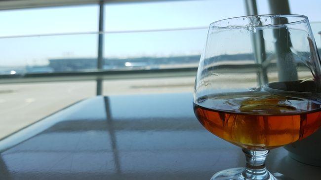 Meglepő részletek: szájvízzel gargalizált a részeg pilóta, hogy ne legyen alkoholszaga