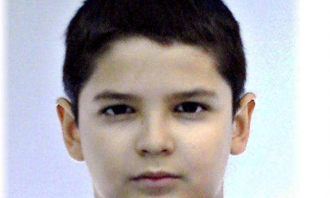 Nyoma veszett egy 9 éves kisfiúnak, a debreceni játszótéren látták utoljára