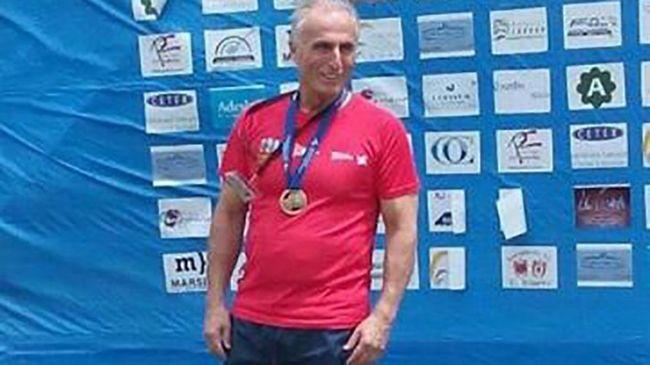 Most kaptuk a hírt: elhunyt a Duna Arénában újraélesztett férfi