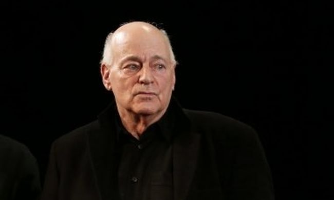 Tragikus hír jött: rákban hunyt el a legendás művész