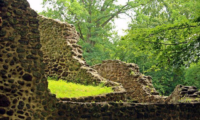 """Megfejtették a """"halál kapuja"""" ősi titkát - még ma is bárkivel végezhet"""