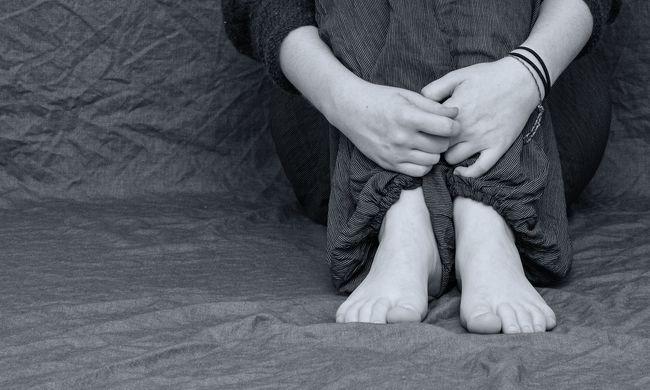 Borzasztó részletek: ketten erőszakoltak meg egy lányt a budapesti gyerekotthonban