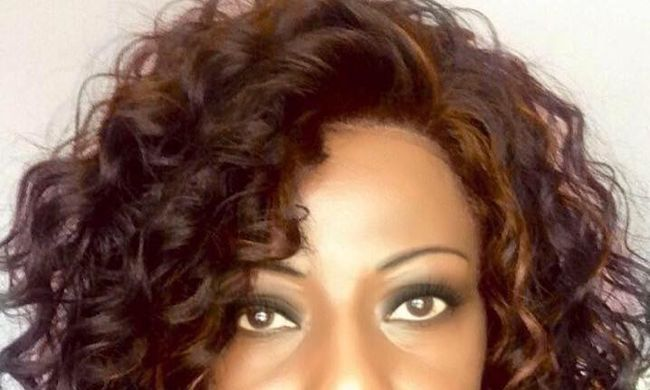 Szomorú hírt jelentett be a család: elhunyt a híres énekesnő
