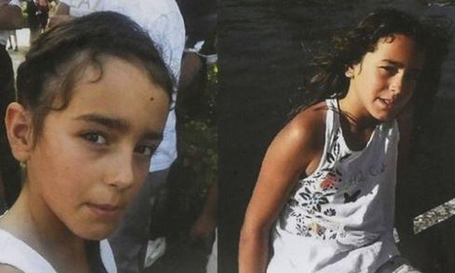Fordulat az elrabolt 9 éves ügyében: nyomokat találtak a rendőrök