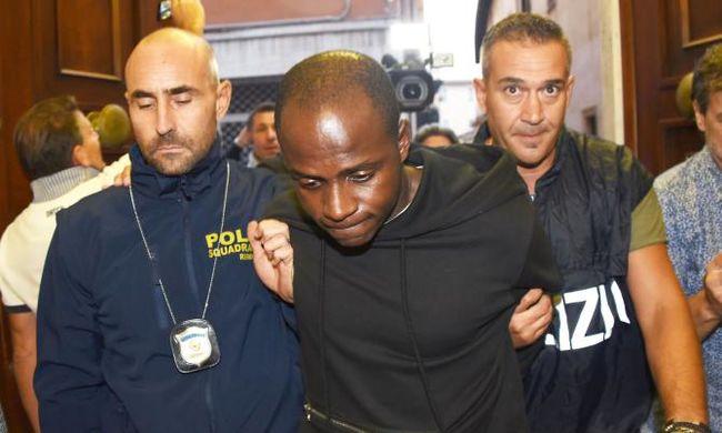 Fejlemények az erőszakoló migránsok ügyében: mindenkit elfogtak