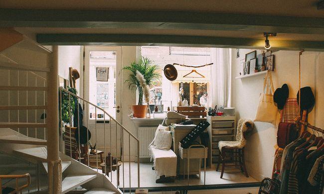 Teljesen átalakulhat az ingatlanpiac, itt érdemes lakást venni