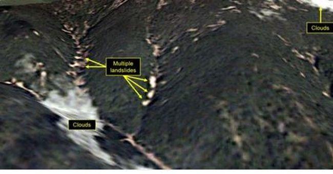 Nagyobb a baj, mint hittük: rémisztő, mit okozott az észak-koreai nukleáris robbantás