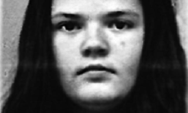 Fiatal lány tűnt el Budapestről, veszélyben lehet
