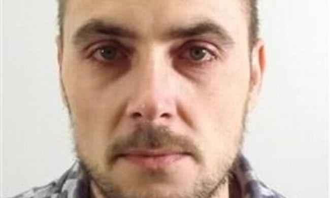 Trükkös módon szökött meg a veszélyes győri rab, őt keresik