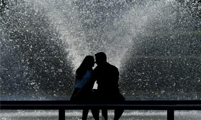 Az első randin a folyóba fojtotta a fiatal nőt a férfi