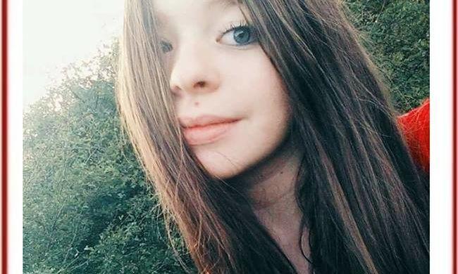 Eltűnt egy tatabányai tinédzser, nagyon aggódnak érte